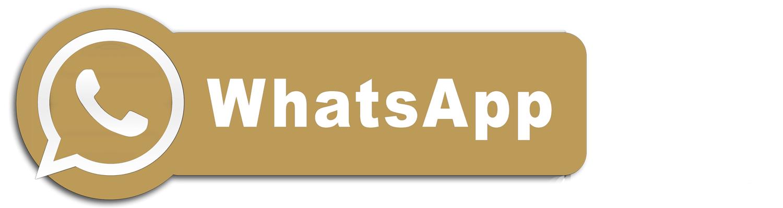 WhatsApp ons: klik hier